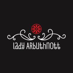 Lady-Arbuthnott-default-image.jpg