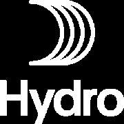 Hydro_Logo_Vertical